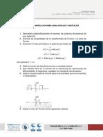 TALLER_modulaciones_2019_2.docx