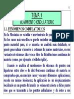 F3_T1MO_20190726