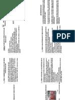 (Microsoft PowerPoint - CLASE TE_323RICA N_272 4 [Modo de Compatibilidad])