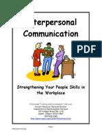 InterComm-HO2.pdf
