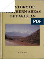 1991 History of Northern Areas of Pakistan by Dani s (1)
