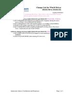 Changelist_Win10_WLAN_Driver_10.0.0.321