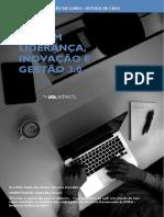 TCC-LIG-ESTUDO-DE-CASO Versão final2.pdf