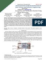 dip paper.pdf