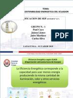 SOSTENIBILIDAD ENERGETICA DE ECUADOR.pptx