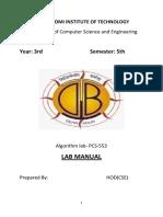 advance-java-programming-lab(1).pdf