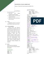 PEM-FITTING-AN DATA.docx