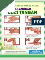 Cuc Tangan