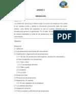 ANTOLOGIA PROCESO DE APRENDIZAJE.pdf