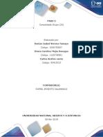 LFormato Informe Paso 3