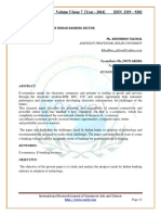 ROLE_OF_E-_COMMERCE_IN_INDIAN_BANKING_SE.pdf
