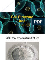 cells-ppt