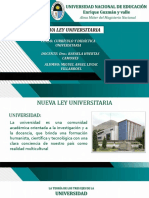 ptt ley universitaria.pptx