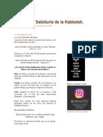 Niveles del alma.pdf