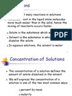 Lecture5 Web