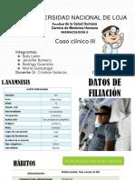 Caso Clinico 3 Enviar