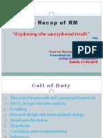 7sky RM pdf