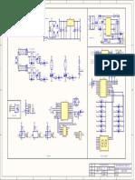 Diagrama Electrico Thorben Htr Slim
