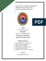 Lab 4. Caldero e Intercambiador (1)