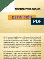Acompañamiento Pedagogico Cambios 2.pptx