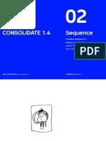 Presentation Sequence PDF