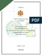 CUESTIONARIO SERVICIO DE POLICIA (1).docx