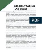 LA BIBLIA DEL TRADING LAS VELAS.docx