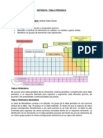 SEPARATA TABLA PERIODICA.docx