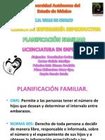 planificacionfamiliarrotafolio-130702003927-phpapp02
