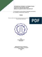S941502012_pendahuluan.pdf