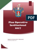 poi_2017.pdf