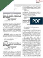 20191021-5.pdf