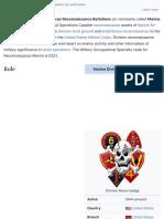 USMC Reconnaissance_Battalions#Mission.pdf