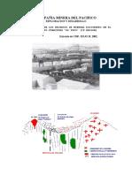 194419467-EL-TOFO.pdf