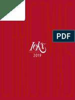 Ickx Christmas 2019 LR (1)