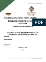 Laboratorio 3 Control I (1)