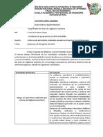 INFORME Nº 001 para ppp1.docx