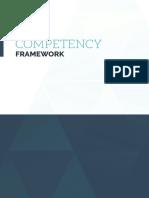 audit social Framework D-011