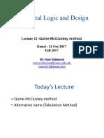 DLD Lecture Ch3B Quine-McCluskey method.pdf