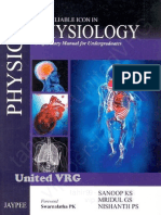 Physicon - The Reliable Icon in Physiology (2012) [PDF] [UnitedVRG]