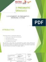 c2_elements in Pneumatics Working System