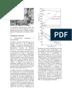 traduccion paper 2.docx