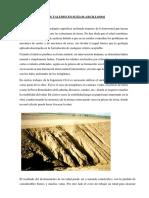 COMPONENTES DE TALUDES EN SUELOS ARCILLOSOS.docx