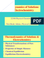 thermoII.ppt