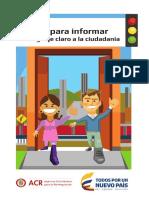 Guia Info Ciudadano 2015acr