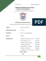 INFORME 1 QUIMICA ANALITICA.docx