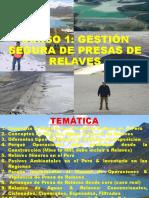 CURSO DE GESTION SEGURA DE PRESA DE RELAVES 28  29 JUNIO 2019.pdf