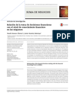 Relacion_de_la_toma_de_decisiones_financ.pdf