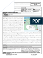 Guía Fagocitosis