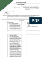 pblworks project planner v2019 notes  1